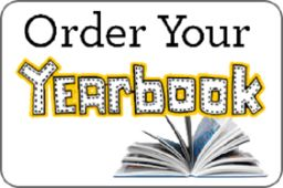 Order Your OJH 2018-2019 Yearbook